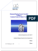 FDS Forever Whitepaper Vol 3 Scams
