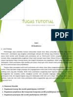 TUGAS TUTOTIAL 2.pptx