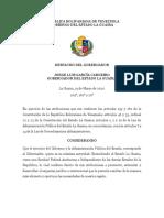 Decreto Nro. 042-2020 covid-19 AMPLIACION.docx.docx