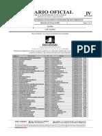 Acreencias Banco Estado.pdf