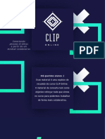 Material_Complementar_CLIP_wsN1rSa.pdf