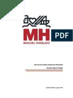 Estudio Integral de movilidad_AMH.docx