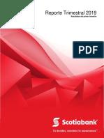 Boletin de Prensa_Q119.pdf