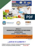 LEGISLACION SANITARIA  CALLAO 02-2020 (1)