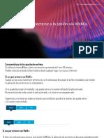 como usar WebEx.pdf