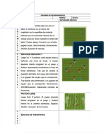 docdownloader.com_sesiones-de-entrenamiento-de-futbol.pdf
