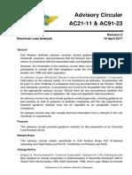 AC21-11-AC91-23.pdf