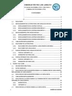Puentes Viga T.pdf