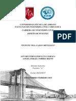 Puentes_Viga Cajón.pdf