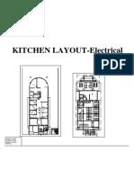 Revised Kitchen Plan-Final MEP Kitchen Layout-11.02.2020 (2) (1)-Model