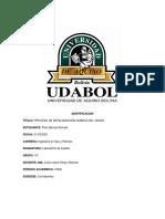 INFORME DE PROCESO DE DESALINIZACION QUIMICA DEL CRUDO.pdf