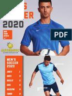 Nike Men and Women Soccer 2020.pdf