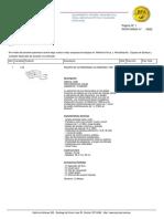 PROFORMA N° 5892-27-08-GRETHEL DALILA.pdf