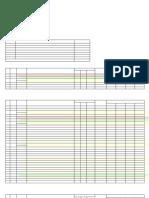 rapbs-tri.pdf