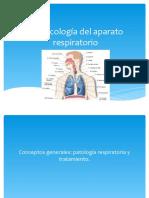 Farmacología del aparato.pptx