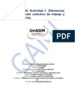 M11_U2_S4_A1_GAMJ.docx