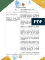 Apéndice 1_Laura Escarlante (1)