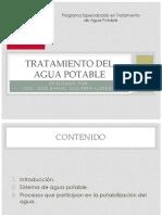modulo_4_pes_tap