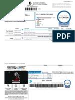 351488531.pdf