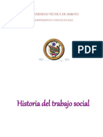 historiadeltrabajosocialenpowerpoint-140602211348-phpapp02.pdf