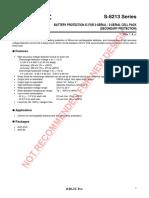 SJU  Secondary battery protection S8213_E_NRND-1480078.pdf