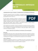 Boletin COVID-19.pdf