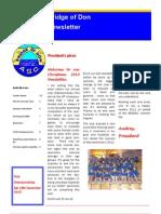 xmas10_newsletter[1]