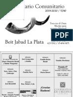 5780.pdf