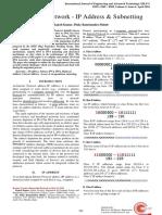 D4549045416.pdf