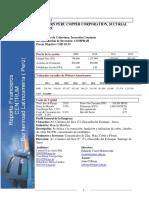 BRLA Southern Peru Copper (201303 Spanish).pdf