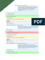 sistema de control administrativo examen
