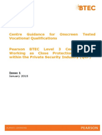 Pearson-BTEC-Level-3-Award-for-Working-as-a-Close-Protection-Operative-within-the-Private-Security-Industry-QCF