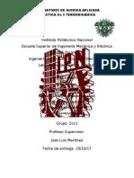 PRACTICA_3_QUIMICA_APLICADA_ESIME_ZACATE.docx
