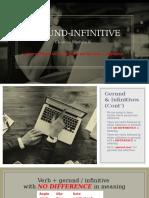 Gerund-Infinitive Part 2.pptx