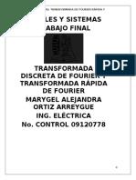 223469466-Transformada-Discreta-de-Fourier.docx