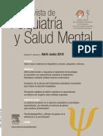 RPSMjunio2010.pdf