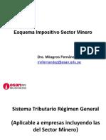 Presentacion_Curso_Tributacion_Minera_Parte2.pptx