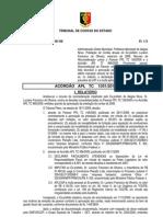 03081_09_citacao_postal_gcunha_apl-tc.pdf