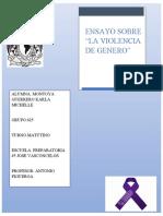 ENSAYO VIOLENCIA PROBLEMAS.docx