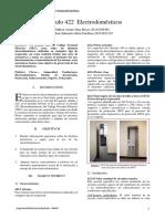 Articulo_422_Electrodomésticos
