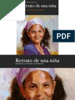 Retrato de una Niña_PDF - Español 11_Ben Lustenhouwer 2003.pdf