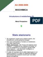 Introduzione_Metabolismo_2