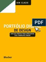 766.pdf