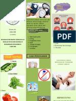 LEAFLEAT HIPERTENSI LITA GTB.docx