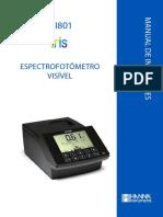 MANUAL-DE-INSTRUÇÕES-HI801.pdf