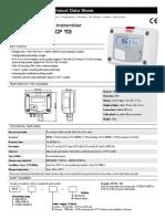 FTang_CP111-112-113_27-01-17_0.pdf