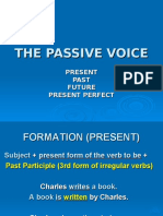 the-passive-voice-explanation-grammar-drills-grammar-guides_24303.ppt