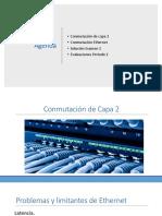 Clase 5 CDA1.pdf