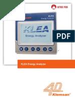 Klemsan_-_KLEA-320P_(Energy_Analyzer)_(1)