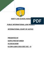 PUBLIC INTERNATIONAL LAW.docx